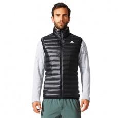 Adidas Varilite Down Vest M BS1563