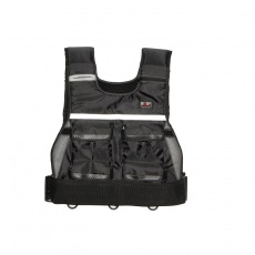 Power BB 966U training vest