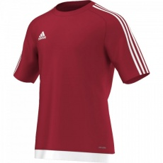 Adidas Estro 15 M S16149 football jersey