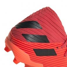 Adidas Nemeziz 19.3 FG Jr EH0492 football boots