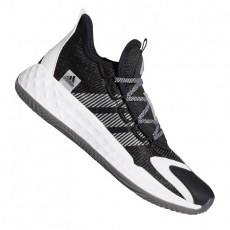 Adidas Pro Boost Low M FW9497 basketball shoe