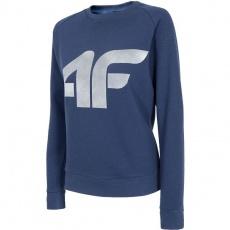4F W NOSH4 BLD001 31M sweatshirt