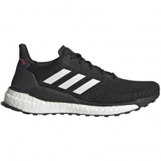 Adidas Solar Boost 19 W FW7820 shoes