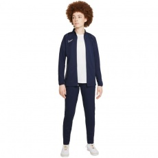 Tracksuit Nike Dry Acd21 Trk Suit W DC2096 451