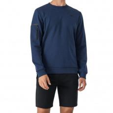 4F M H4Z21 BLM028 32S sweatshirt