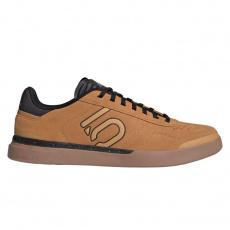Five Ten Sleuth Dlx M shoes