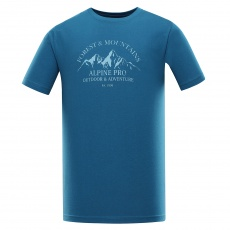 Alpine Pro AMIT 8