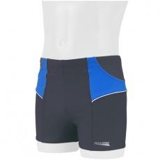 Dexter M 42 409 swimming shorts