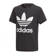 Adidas Originals Trefoil Jr DV2905 Tee