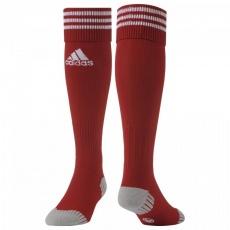 Adidas Adisock 12 X20992 gaiters