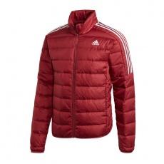 Adidas Essentials Down M GH4595 jacket