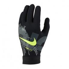 Academy Hyperwarm football gloves