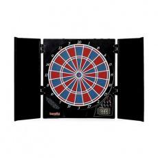Karella CB-25 electronic dart board