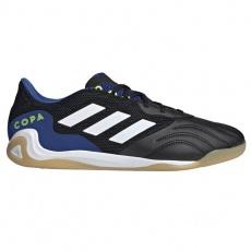 Adidas Copa Sense.3 IN Sala M FW6521 football boots