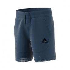 Adidas Heat Ready Short Jr GM7052