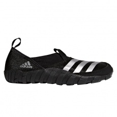 Adidas Terrex Jawpaw Water Slippers Jr B39821 shoes