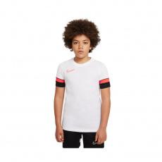Dri-FIT Academy 21 Jr T-shirt