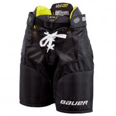 Bauer Ultrasonic Jr. hockey pants