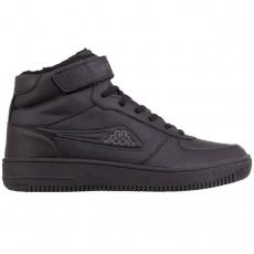Bash Mid Fur 242799 1111 shoes