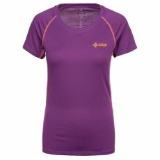Kilp RAINBOW-W Dámské sportovní tričko