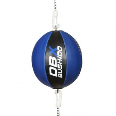 Reflexné loptu, speedbag DBX BUSHIDO ARS-1150 B