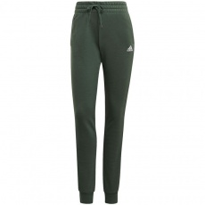Adidas Essentials Slim Tapered Cuffed Pant W GM8734