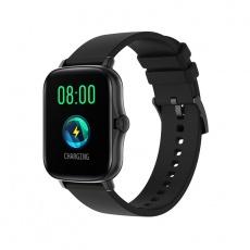 Watch, smartwatch Sport Activity black