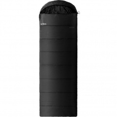 Classic Warm 1200 sleeping bag 215x80cm