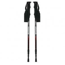 NW-TK 19 NORDIC WALKING & trekingové palice NILS EXTREME