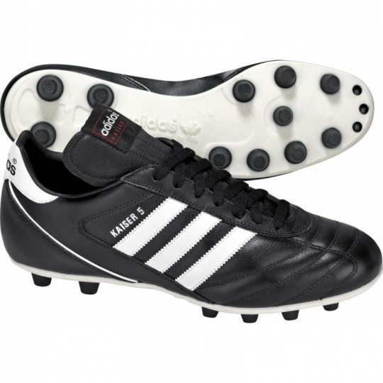 Adidas Kaiser 5 Liga FG 033201 football shoes