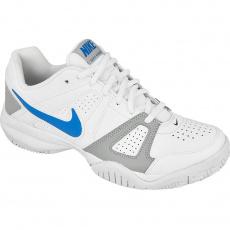City Court 7 Jr tennis shoes