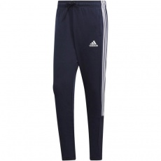 Adidas Must Haves 3 Stripes Tiro FT M DX0652 football pants