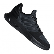 Adidas Fusion Flow M F36235 shoes