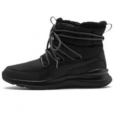 Puma Adela Winter Boot W 369862 01 shoes