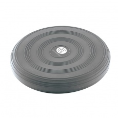 ECOWELLNESS QB 014 balancing disk
