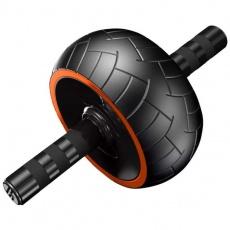 Spokey Noel 928950 exercise roller
