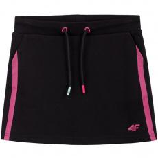 4F Junior HJL21-JSPUD001 20S skirt