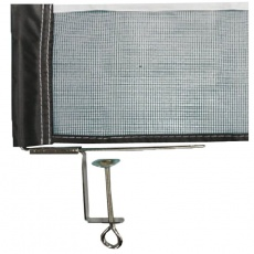 Donic Classic table tennis net with handles