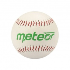 Ball Baseball Meteor synthetic leather 13130