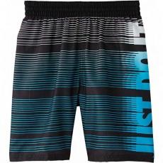 Nike Just Do It JR NESS9696-001 swim shorts