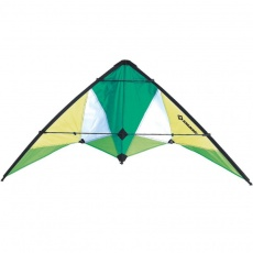 Acrobatics kite Schildkrot Stunt Kite 133 970430