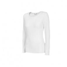 T-shirt 4F Women's Longsleeve W NOSH4-TSDL001 10S
