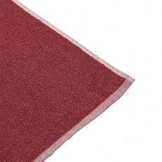 Adidas Towel S FS3374