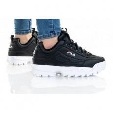 Fila Disruptor Kids 1010567-25Y shoes