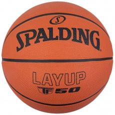 Basketball LayUp TF-50