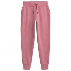 4F W NOSH4 SPDD351 56S pants