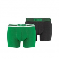 boxer shorts 2-pack M 651003001 327