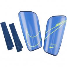 Merc Hard Shell Grd M SP2128 501 football shin pads