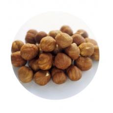 lískové ořechy Lifefood BIO RAW 100 g