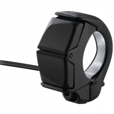 radenie Shimano switch Steps SW-E7000 pravej 300mm